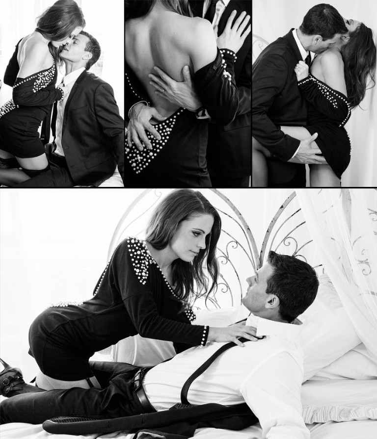 Richmond-Couples-Boudoir-Photography