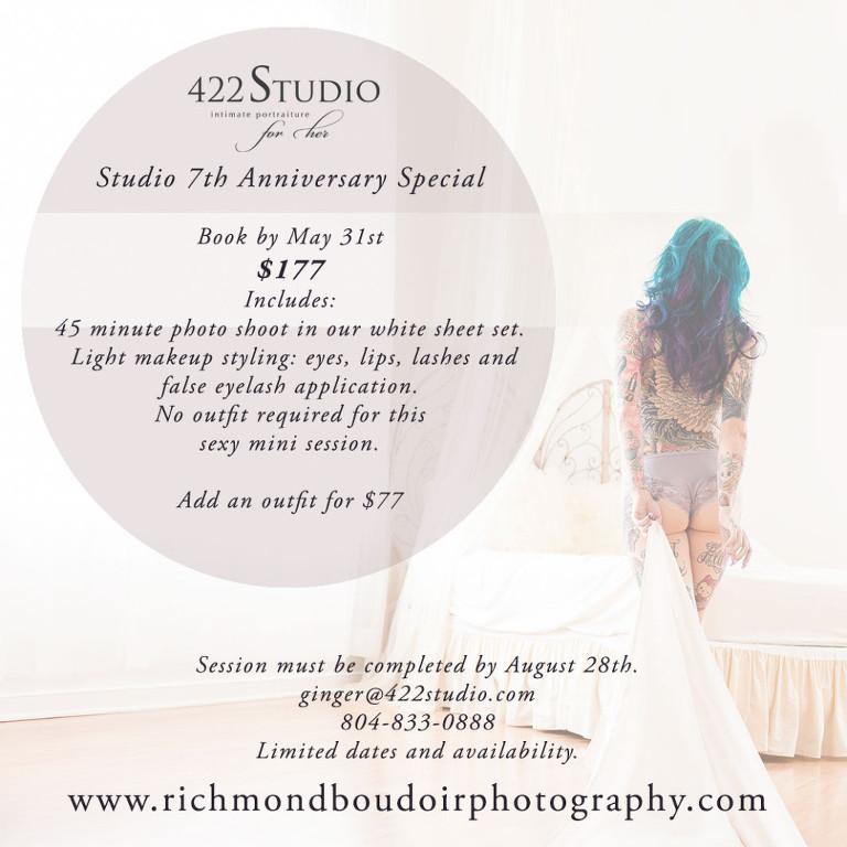 Studio-7th-anniv-special