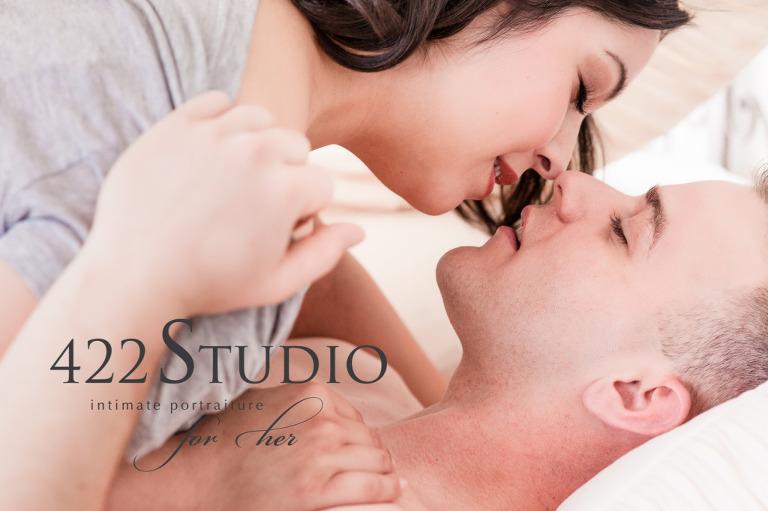 Richmond Virginia Couples Boudoir Photographer-10