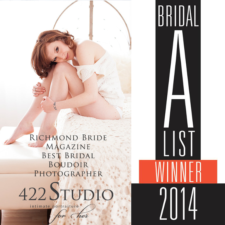 Best-Bridal-Boudoir-Photographer-Richmond-Virginia