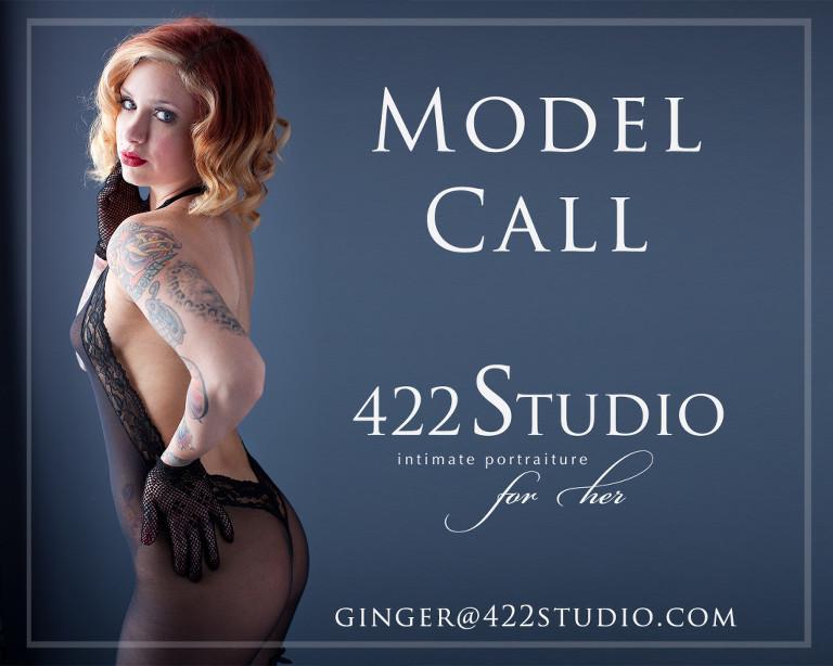 model-call-summer-boudoir