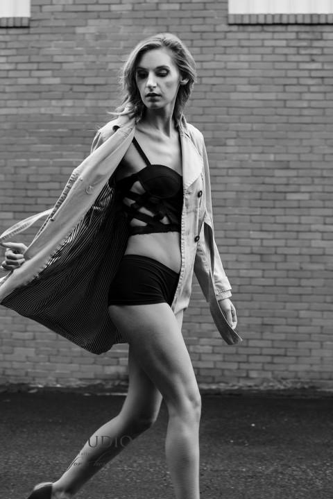 boudoir photographer richmond virginia
