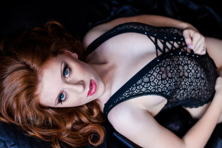 Richmond Boudoir Photographer-6951