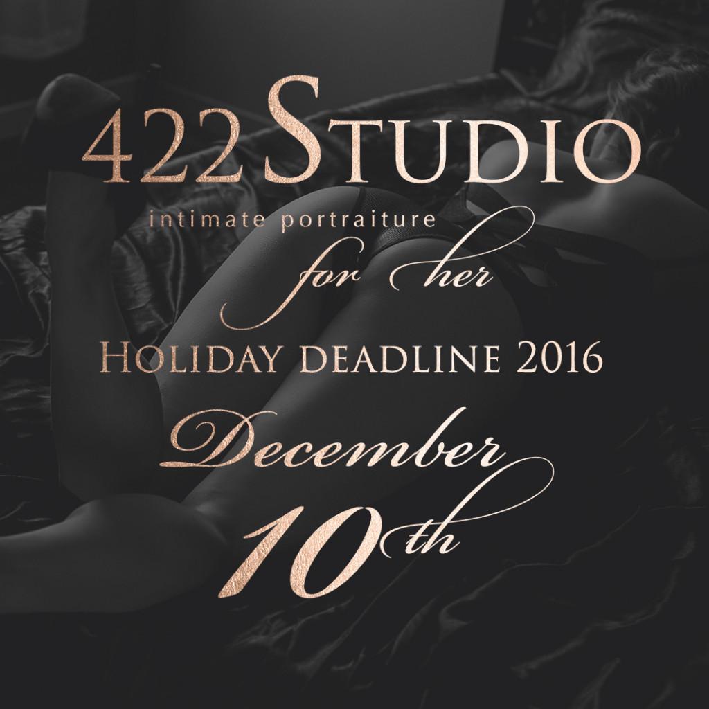 holiday-deadline-2016