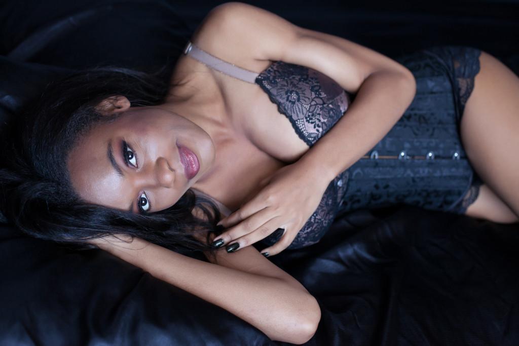 richmond-virginia-boudoir-photographer-2207