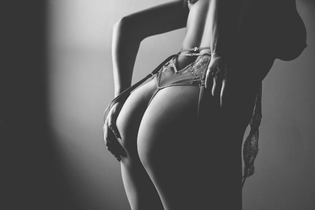 richmond-virginia-boudoir-photographer-2646