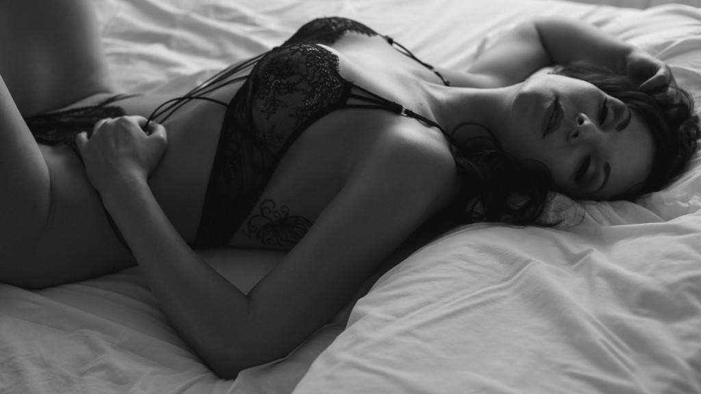 richmond-virginia-boudoir-photographer-2701