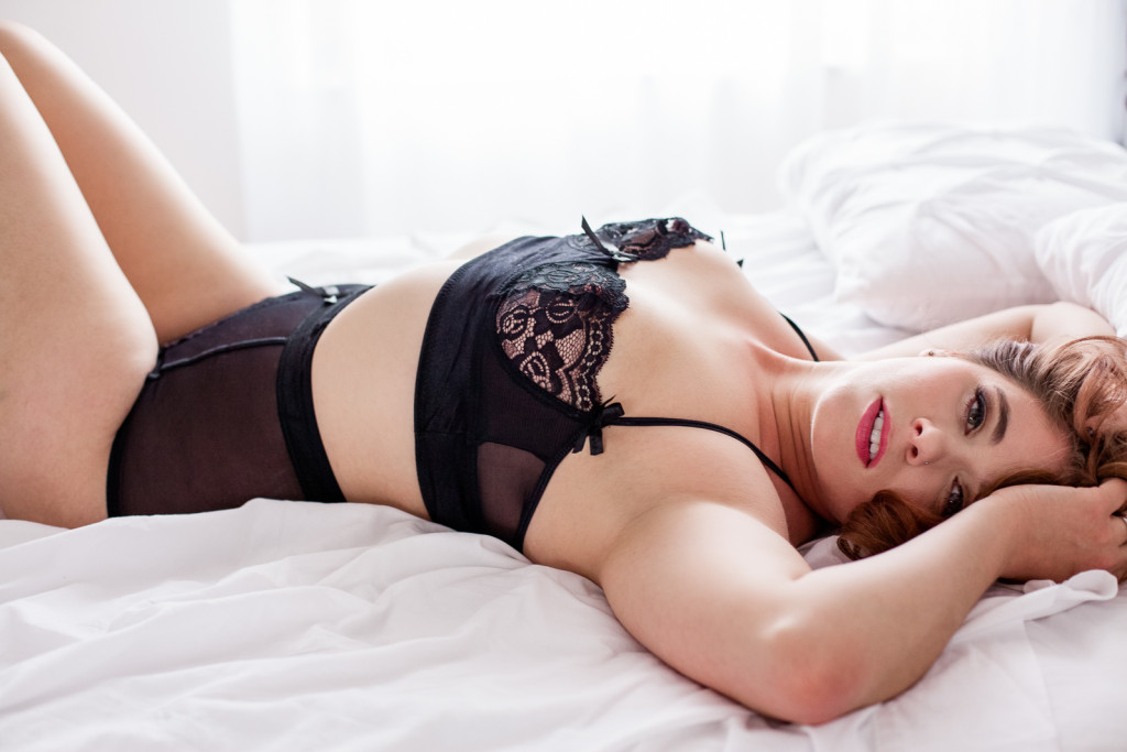 richmond-virginia-boudoir-photographer-4842