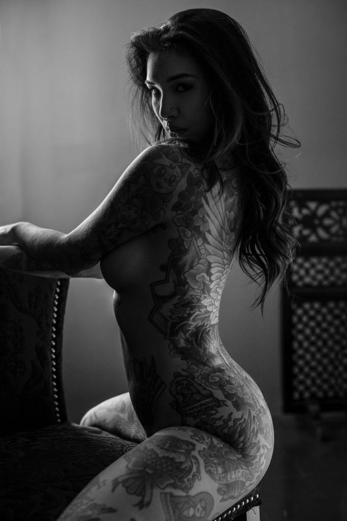 richmond-virginia-boudoir-photographer-4903-2