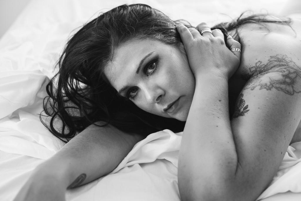 richmond-virginia-boudoir-photographer-9115